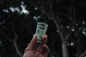 Compensaciones laborales en Guatemala