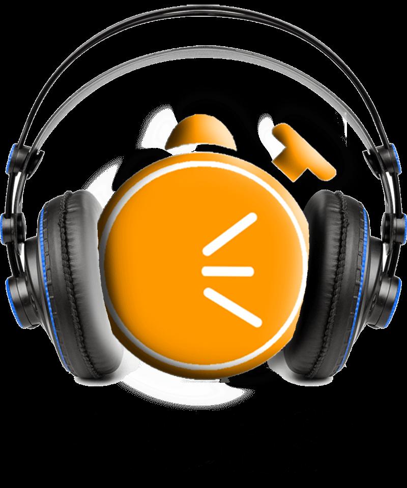 El podcast estrategas