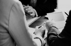 Blog Estrategas - Entrevistas de salida