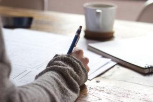 El Blog Estrategas: Pruebas Psicométricas