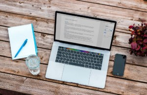Curso en línea número 2: Análisis de puestos