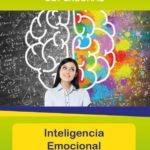 Desayuno de Actualización Continua de Gestión de Personas - Inteligencia Emocional