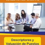 Taller Práctico de Actualización Continua de Gestión de Personas - Descriptores y Valuación de Puestos