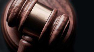Curso legislación laboral Guatemalteca aplicada a la gestión de personas